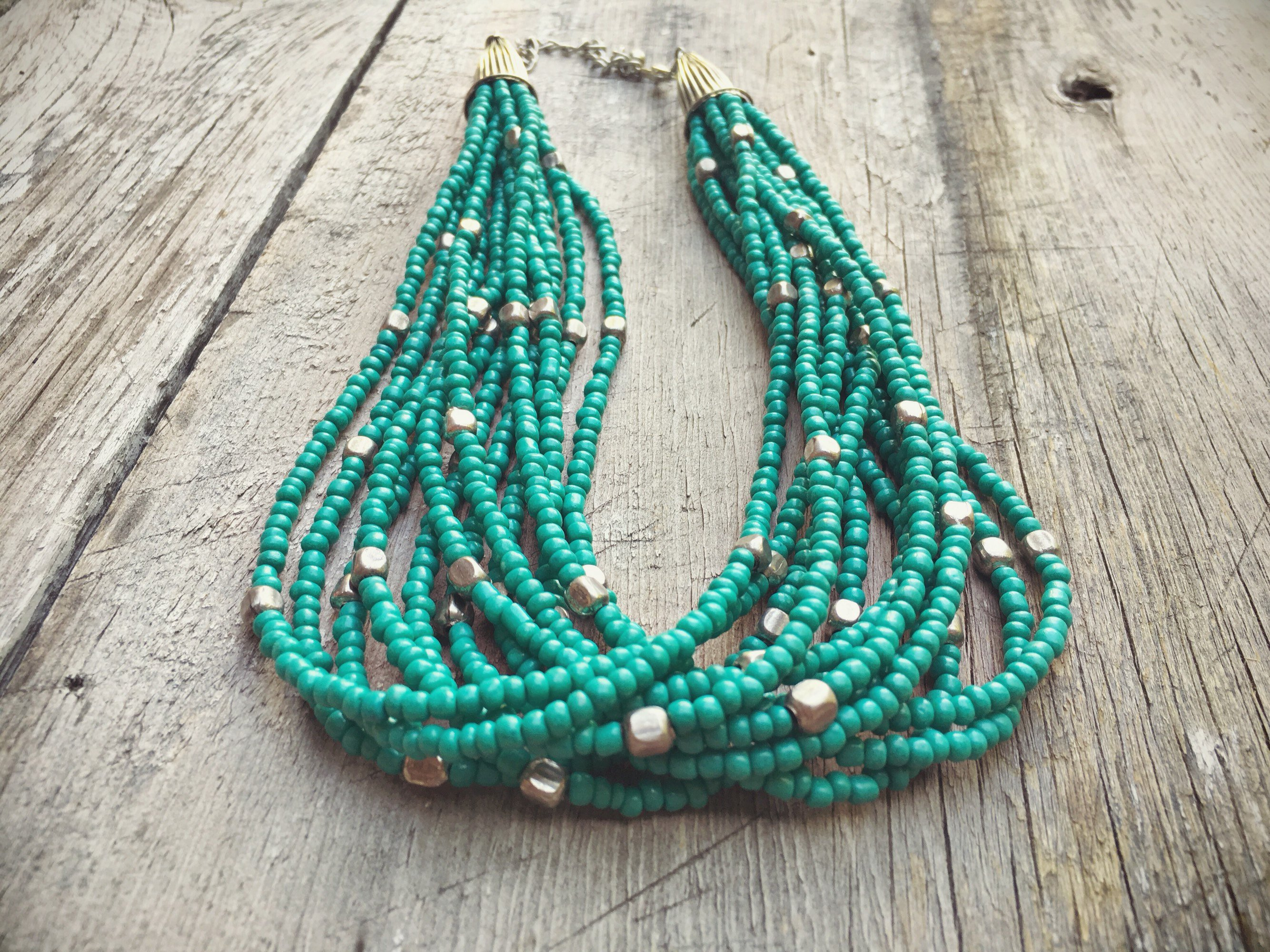 The Turquoise Color Is Considered One Of Best Colors In Fashion Industry It A Mixture Blue And Green Forming Perfect Shade Like That
