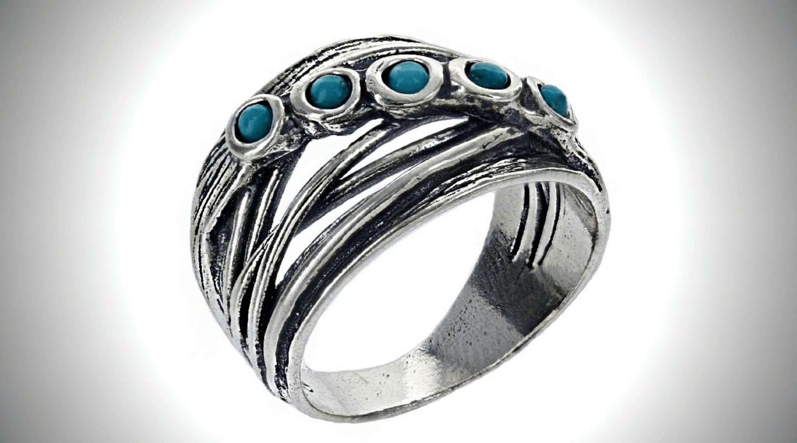 Sterling_Silver_Ring